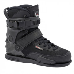SEBA CJ Carbon Black 2020 Boots