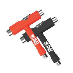 JART Skateboard T-Tool