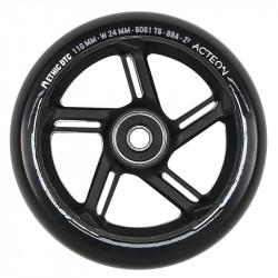 ETHIC DTC Acteon 110mm Black x1