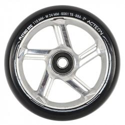 ETHIC DTC Acteon 110mm Noir/Brut x1