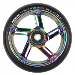 ETHIC DTC Acteon 110mm Neochrome x1