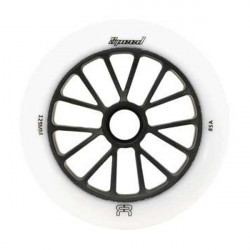 FR SKATES Urban Speed Wheels 125mm x1