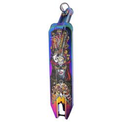 TRIAD Psychic Voodoo Deck