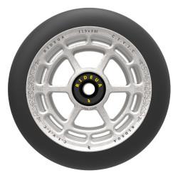 URBAN ARTT Civic Wheels Stone/Black x2