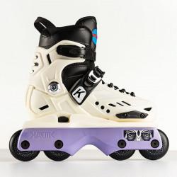 KALTIK Skate Junior Mila