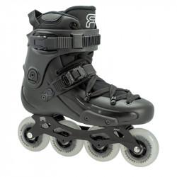 FR Skates FR2 80 Black