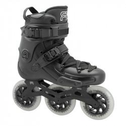 FR Skates FR2 310 Black