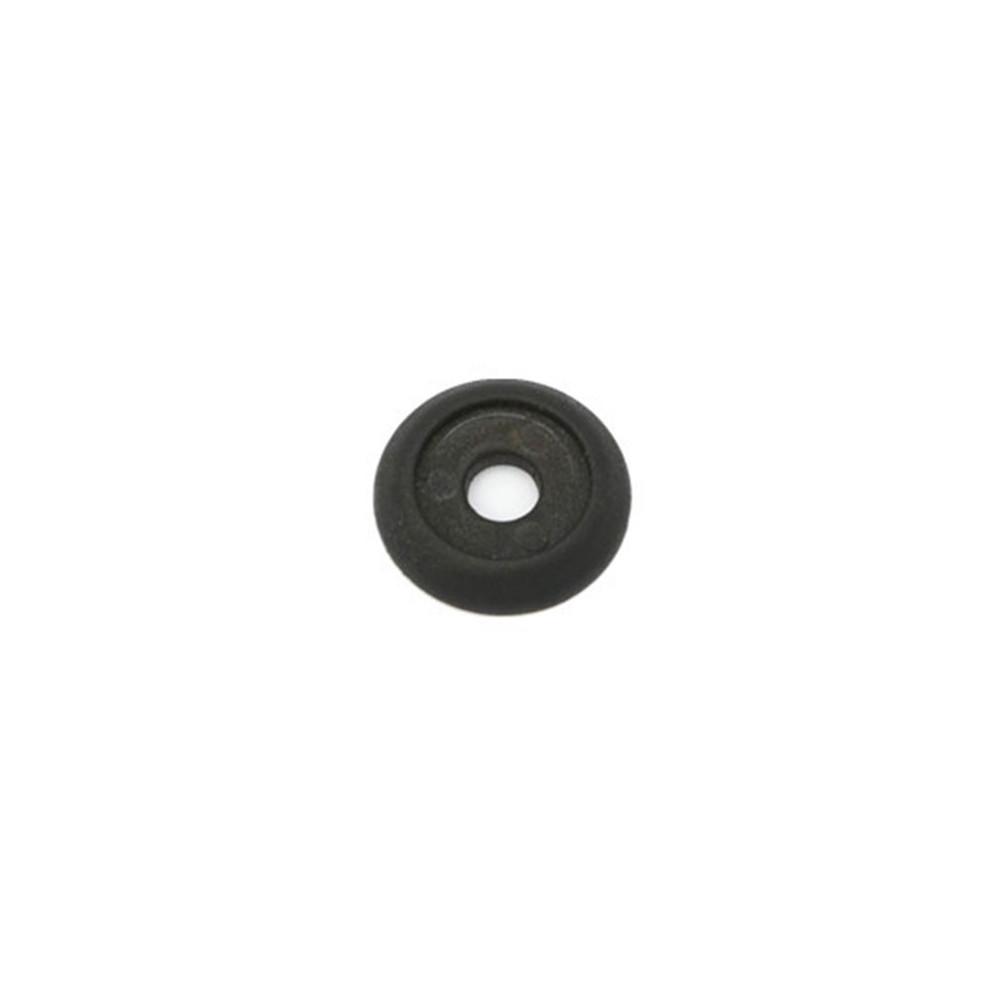 FR SKATES Plastic Ring for Strap