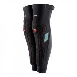 G-FORM Rugged Combo Genou-Tibia