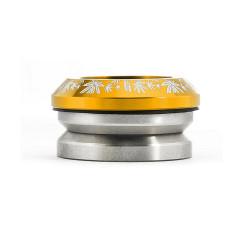 Jeu de Direction URBANARTT Primo Gold Headset