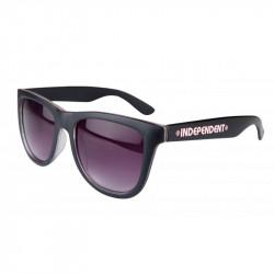 INDEPENDENT Bar cross Sunglasses