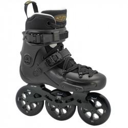 FR Skates FR1 310 Intuition Black