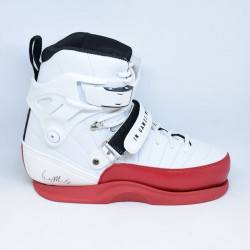 GAWDS Franky Morales III Pro Boots