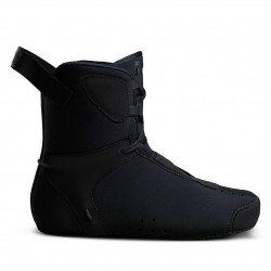 ROCES RL1 Black Liners