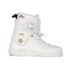 RAZORS Cult Copper 2 Boots Only
