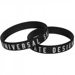 USD Bracelet