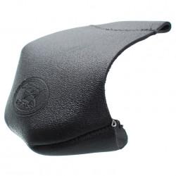 RIEDELL Pro Fit Toe Caps x2 Colors