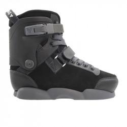 TRIGGER Rainbow Jeff Dalnas Pro Boots