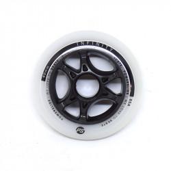 POWERSLIDE Infinity 90 mm Wheels x1