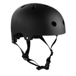 SFR Essentials Helmet Black