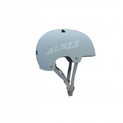 ALK13 Krypton Creamy Helmet