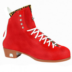 MOXI Jack Boot + Colorlab Custom