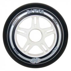 HYPER XTR 100mm wheel x1