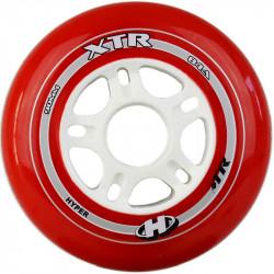 HYPER XTR 90mm wheels x8