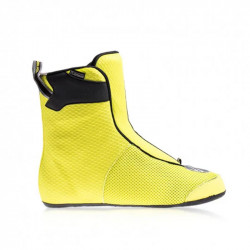 Chaussons ROLLERBLADE Twister X