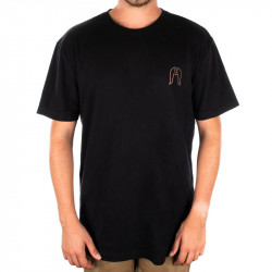 ETHIC DTC Casual Suspect Tshirt