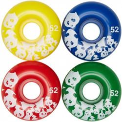 ENJOI Spectrum Wheels x4