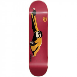 """ALMOST Animals R7 Youness 8.0"""" Deck"""