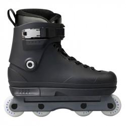 THEM 909 Black/Grey 2021