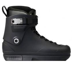 THEM 909 Black Boots 2021