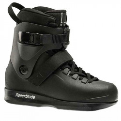 ROLLERBLADE Blank SK Boots