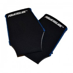 Neopren Footies POWERSLIDE 3mm