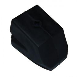 POWERSLIDE Brake pad HOG/UBS