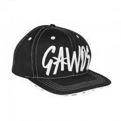 GAWDS Caps