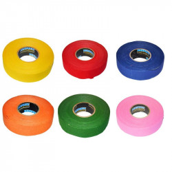 RENFREW Tape Colors
