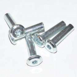 FILA Female Axle x1
