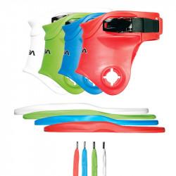 SEBA CJ Custom Kit