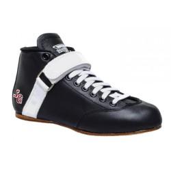 SURE-GRIP Phoenix Boots