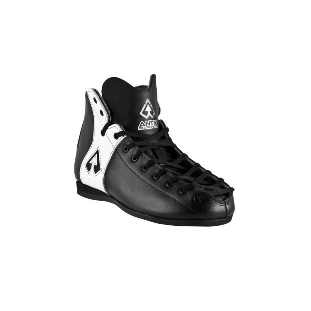 ANTIK MG2 Boots