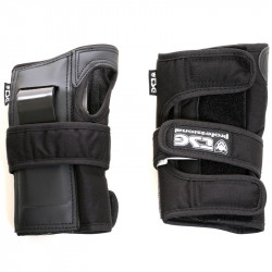 TSG All Terrain Wristguards