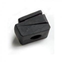 Tampon de frein ROCES Slim / MG ONE