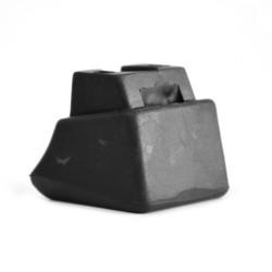 ROCES Compy 2.0 brake pad