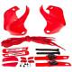 SEBA High Custom Kit