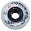 HYPER Concrete + Grip 76mm x1