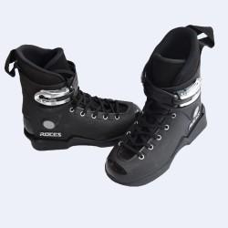 ROCES M12 UFS Boots Second Hand