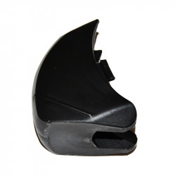 POWERSLIDE Phuzion brake pad